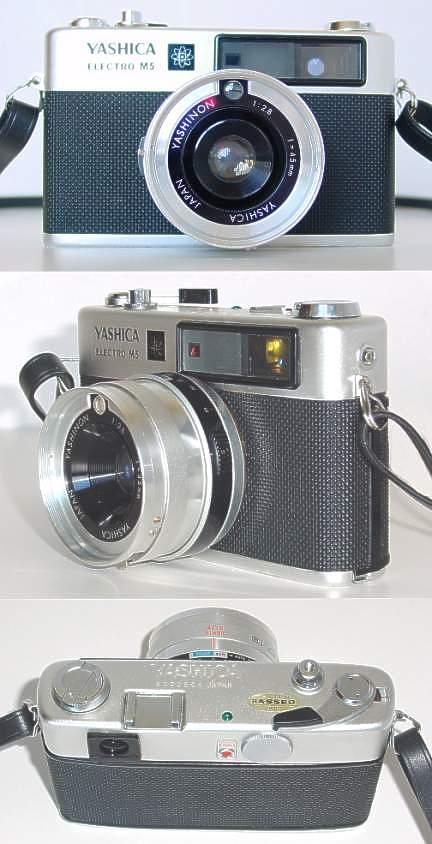 kamera for pc